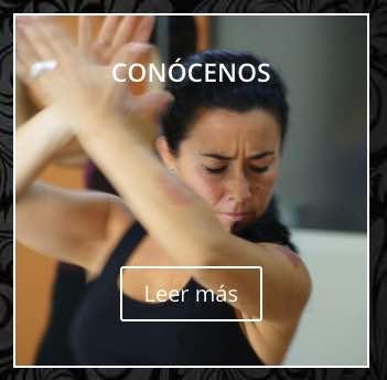 Academia de Baile Reyes Acal. Sevilla